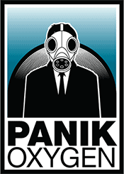 PANIK-OXYGEN-BLACK-LETTERSmiuni