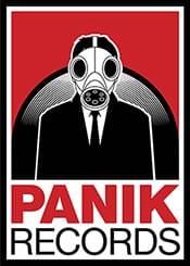 PANIK RECORDS LOGO_withousborders