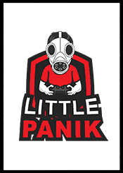 little panik