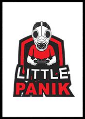 little panik